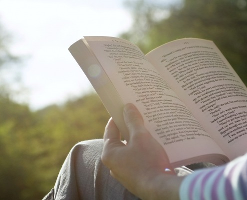 nathalie-languages-reading-comprehension-tips