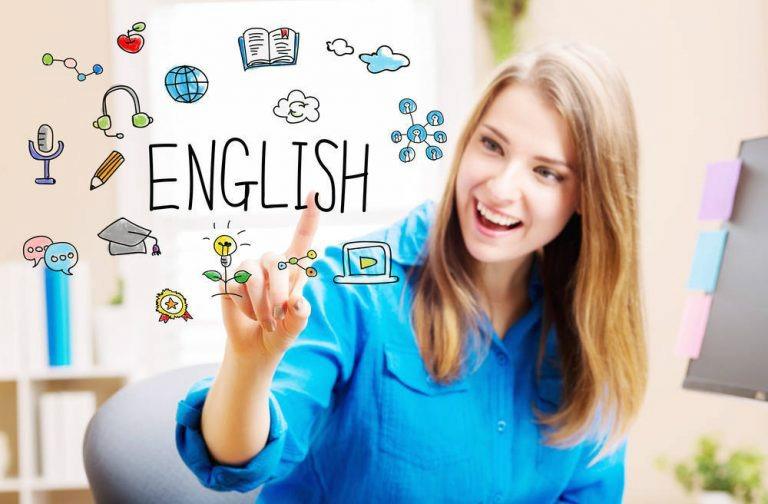 Nathalie-languages-blog-english-abroad