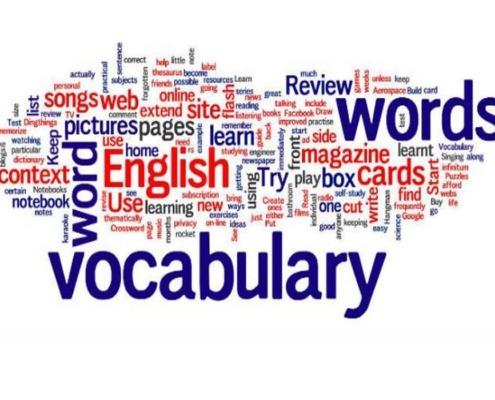 Nathalie-languages-blog-learning-english-vocabulary