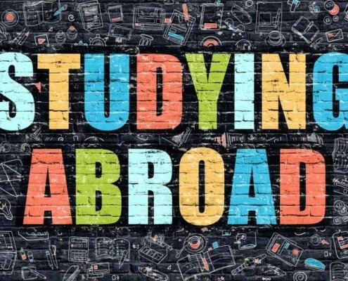 Nathalie-languages-blog-study-academic-year-abroad