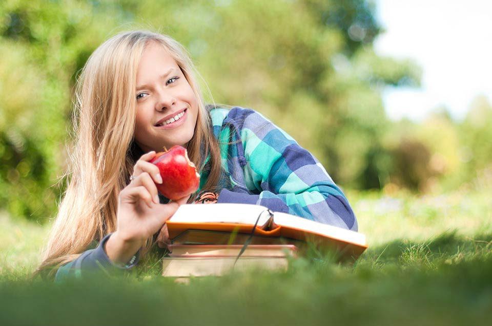 Nathalie-languages-blog-studying-english-abroad