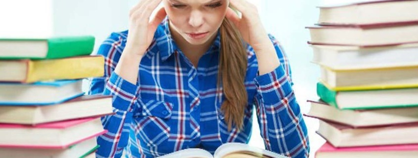 nathalie-languages-improve-concentration-to-study