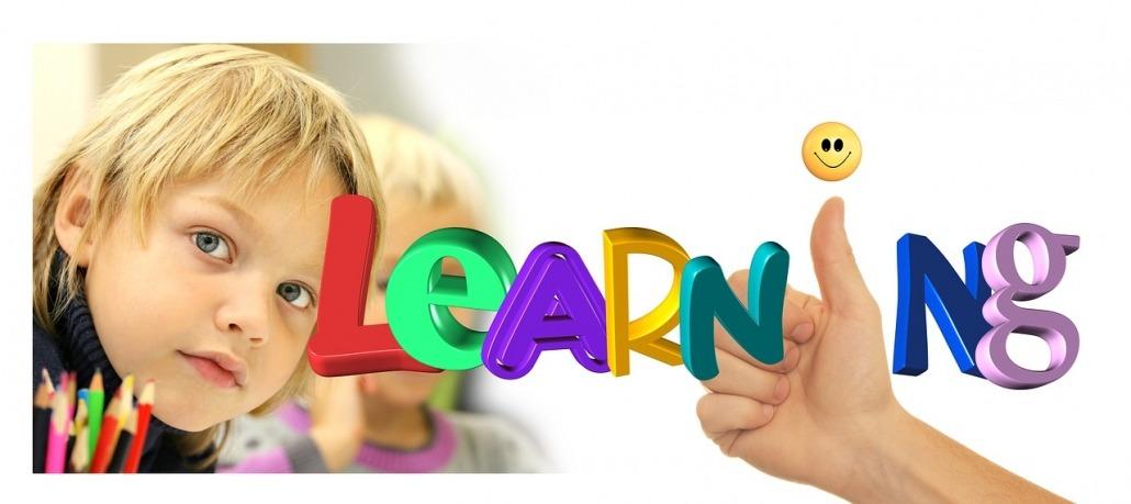 nathalie-languages-blog-learning-english-from-child