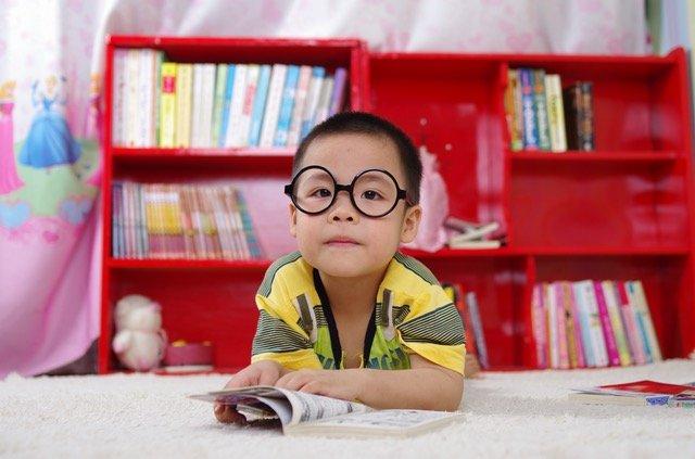 nathalie-languages-blog-learning-english-since-infancy
