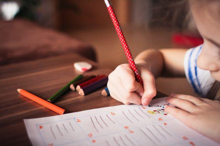 nathalie-languages-blog-studying-english-from-child