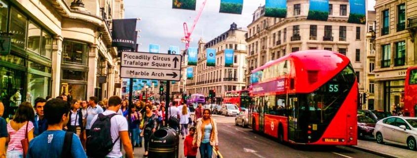 nathalie-languages-blog-study-abroad-benefits