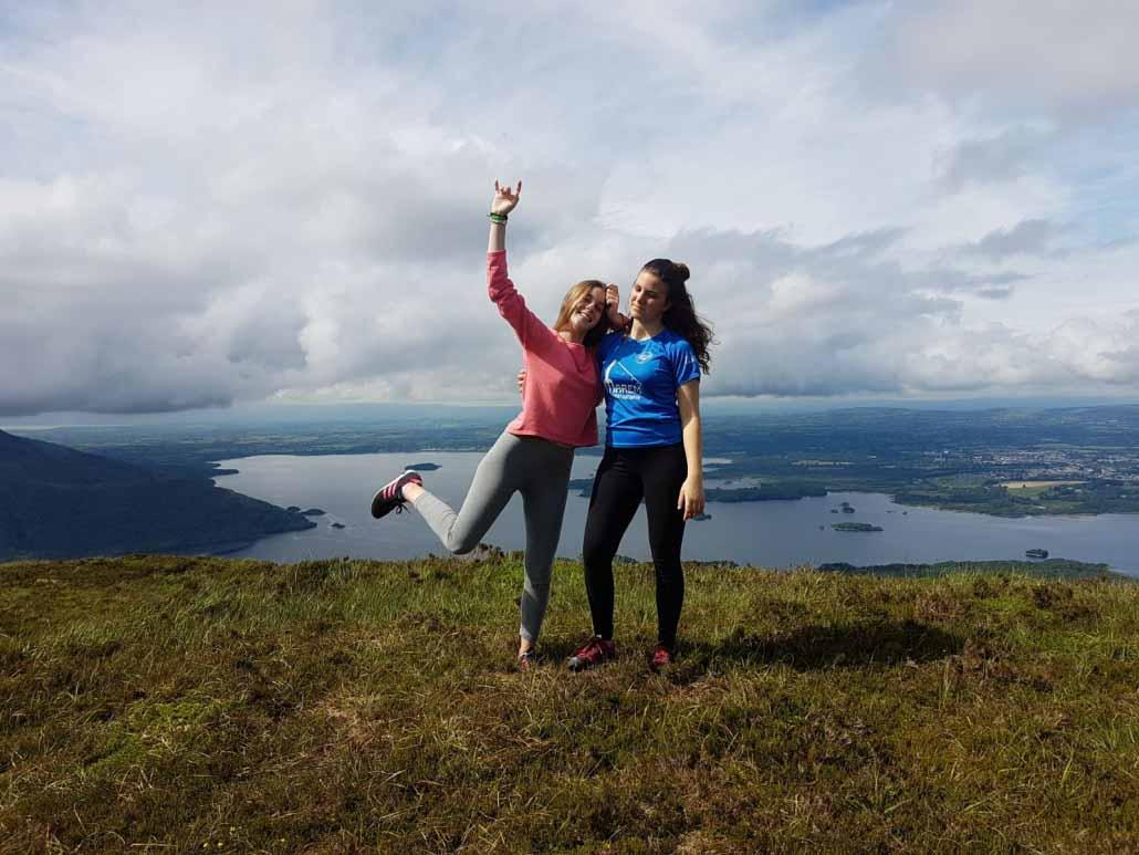 nathalie-languages-blog-study-abroad-english
