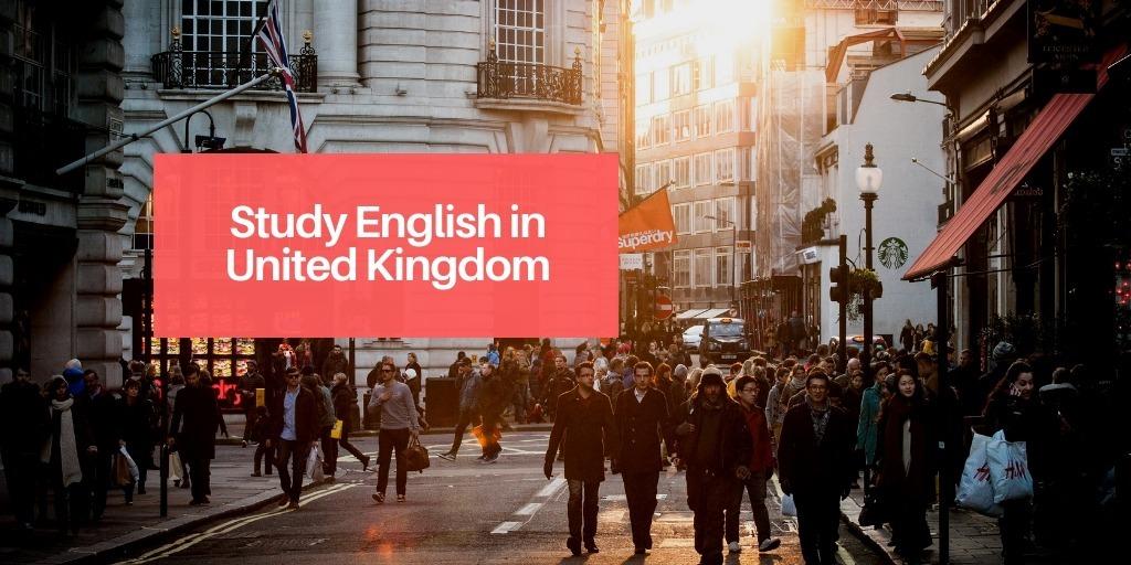 nathalie-languages-blog-studying-english-UK