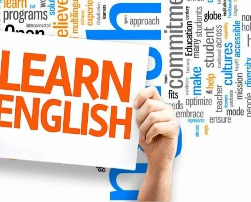 nathalie-languages-blog-Why-it-is-Worth-Learning -english