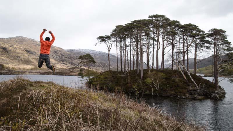 nathalie-languages-blog-study-english-in-scotland