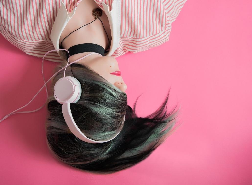 nathalie-languages-blog-improve-listening