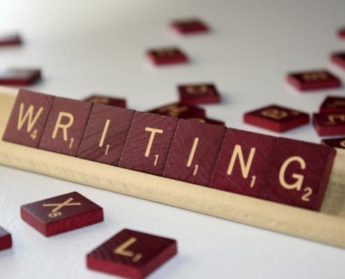 nathalie-languages-blog-improving-writing