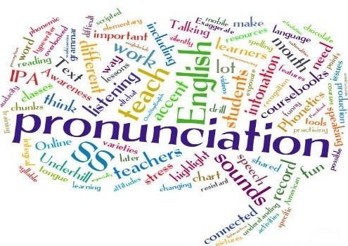 nathalie-languages-blog-apps-pronunciation