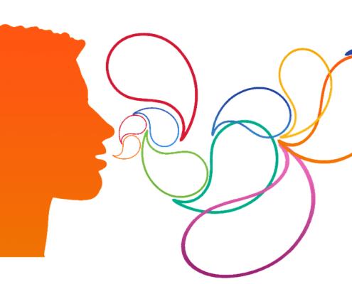 nathalie-languages-blog-fear-speaking-english