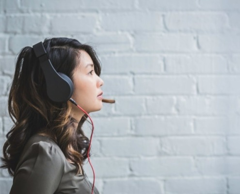 nathalie-languages-blog-listening-exam