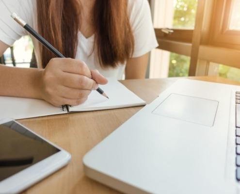 nathalie-languagles-blog-tips-oral-english-exam