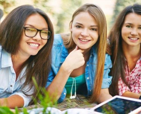 nathalie-languages-blog-english-course-abroad