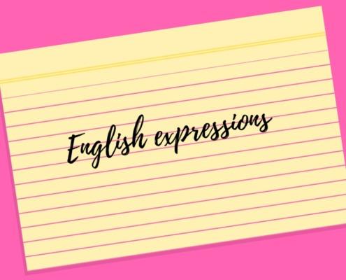 nathalie-languages-blog-english-expressions