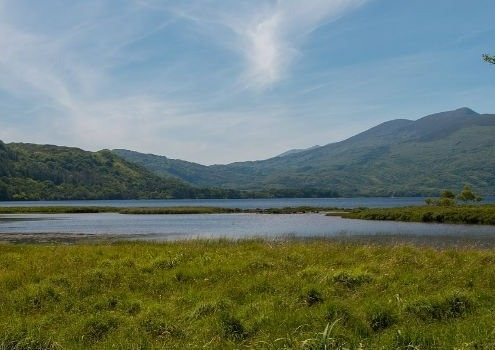 nathalie-languages-blog-what-to-see-in-killarney