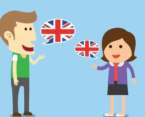 nathalie-languages-english-blog-most-of-conversation-classes
