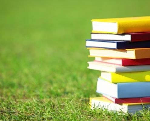 nathalie-languages-blog-summer-english-course