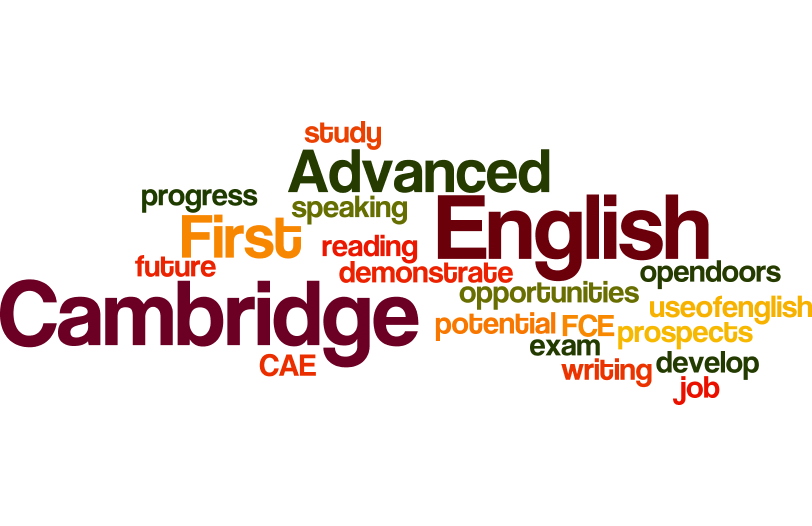 discover-the-cambridge-exams