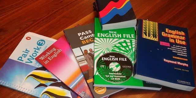 english-levels-cefrl