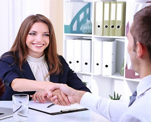 how-to-tackle-a-job-interview-in-english