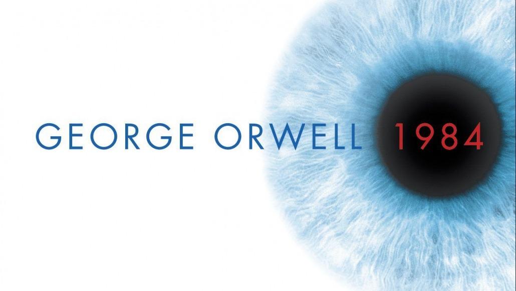1984-english-novel
