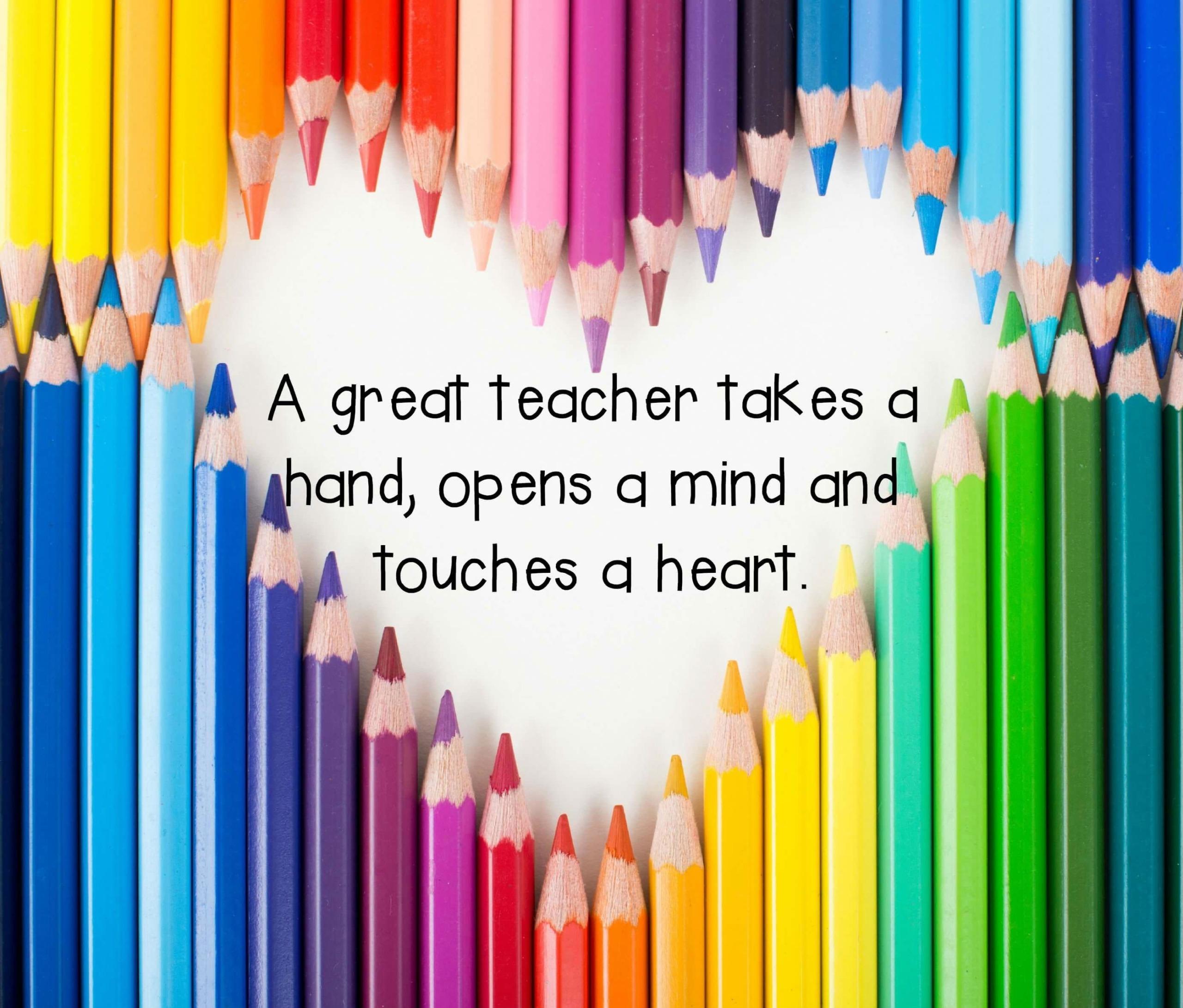 a-good-english-teacher-is-creative