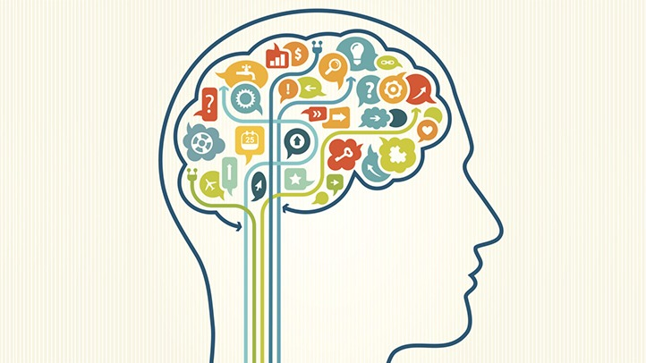 being-bilingual-increase-your-brain