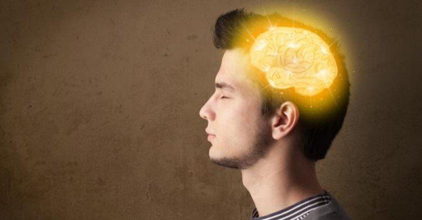 being-bilingual-sharper-your-mind