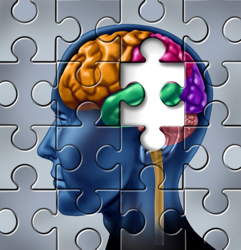 being-bilingual-youthful-brain