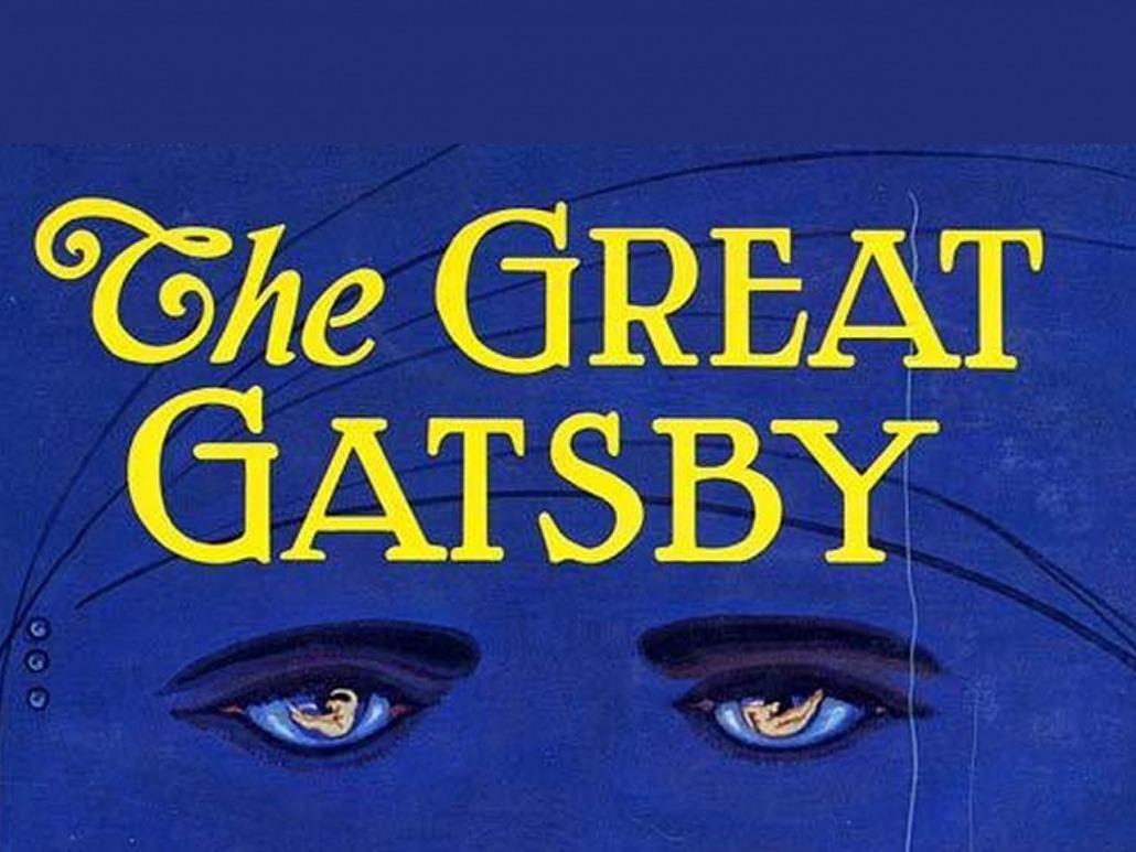 great-gatsby-english-novel