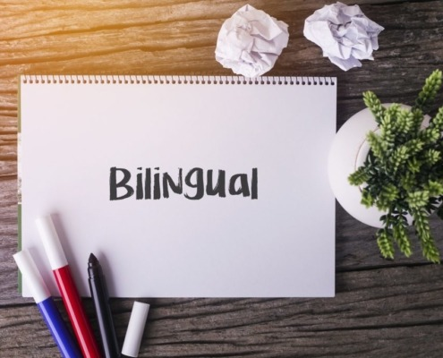how-to-know-if-you-are-bilingual