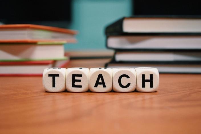 how-to-teach-well