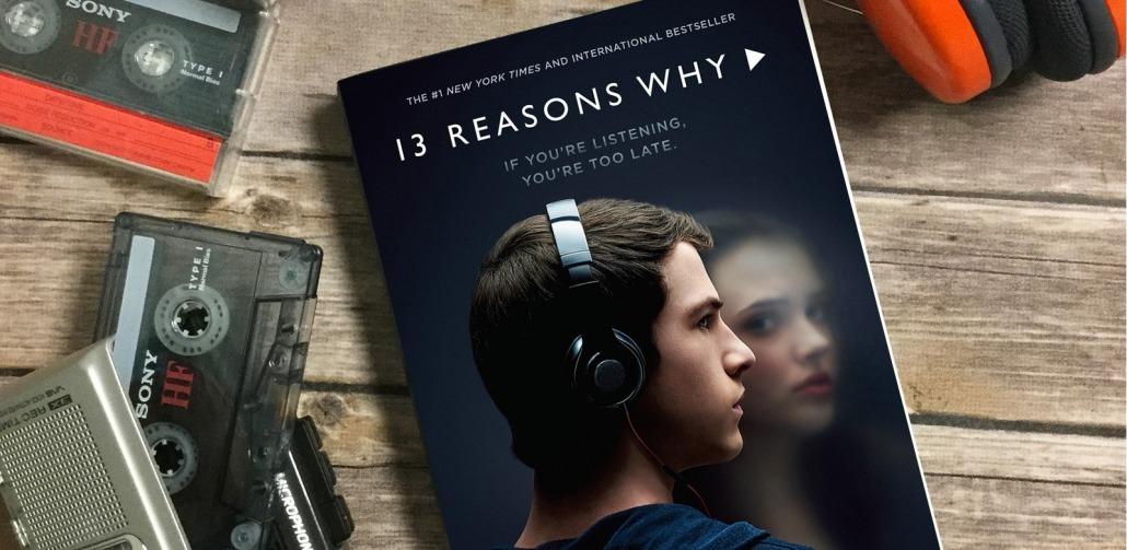 thirteen-reasons-why-english-novel