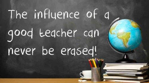 what-makes-a-good-english-teacher