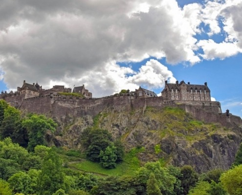 what-to-see-in-edinburgh