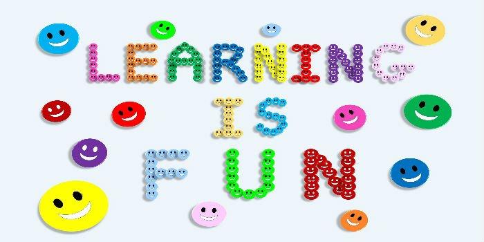 nathalie-languages-children-practice-english-during-holidays