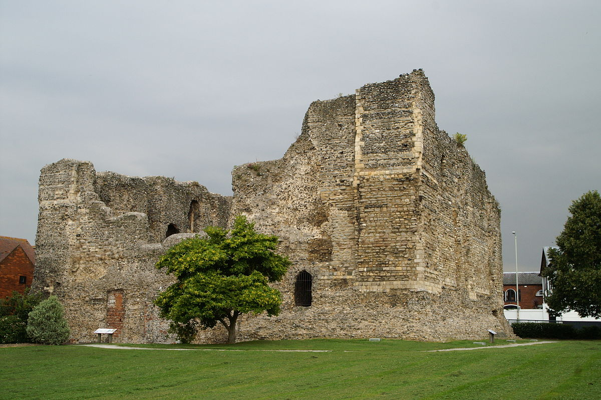 nathalie-languages-blog-what-to-see-in-whitstable-canterbury-castle