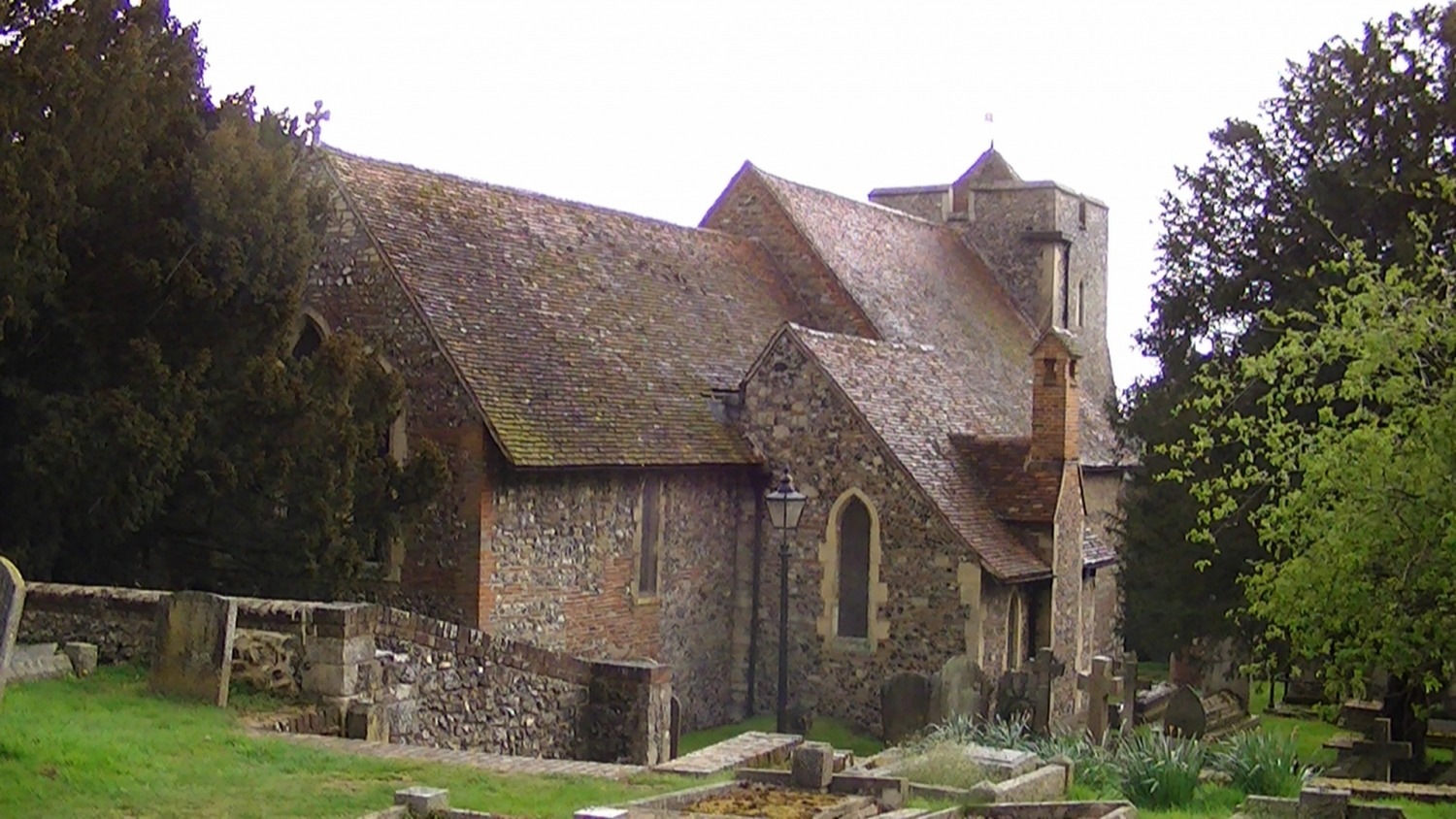 nathalie-languages-blog-what-to-see-in-whitstable-stmartin-church