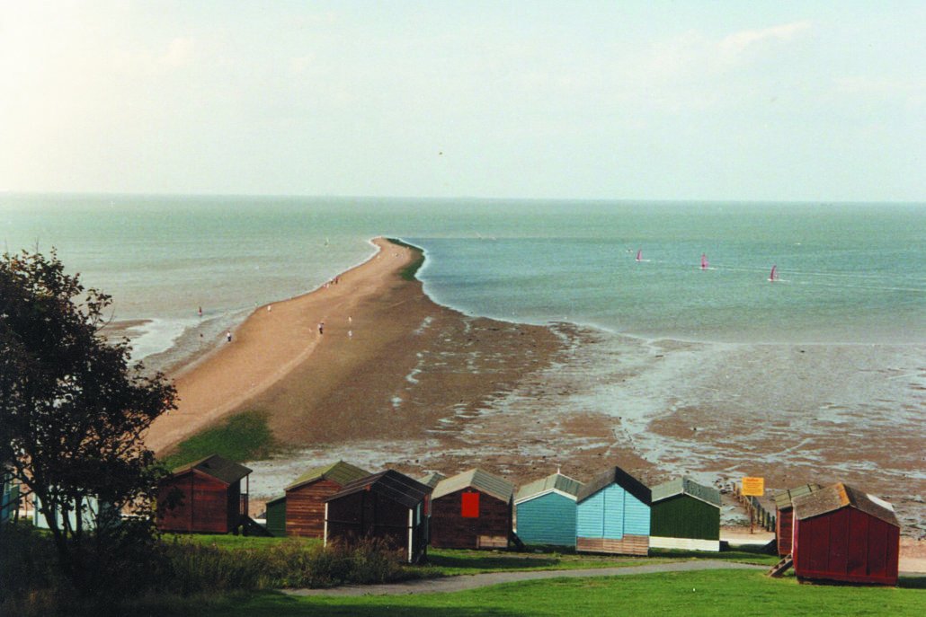 nathalie-languages-blog-what-to-see-in-whitstable-the-street