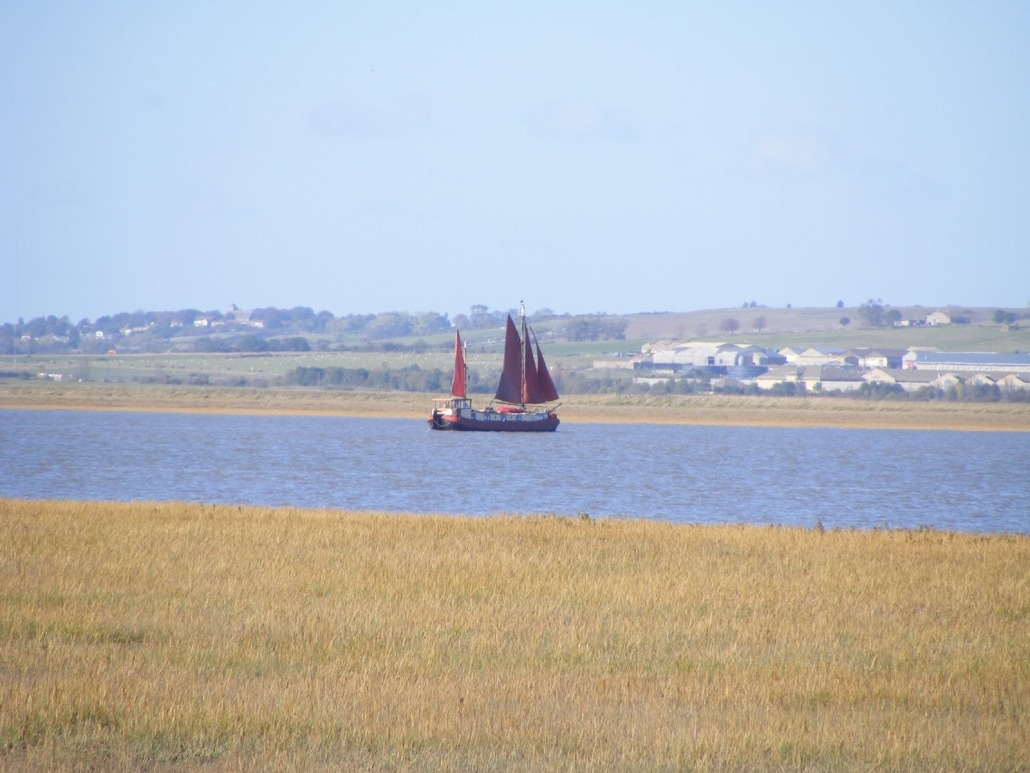 nathalie-languages-blog-what-to-see-in-whitstable-the-swale