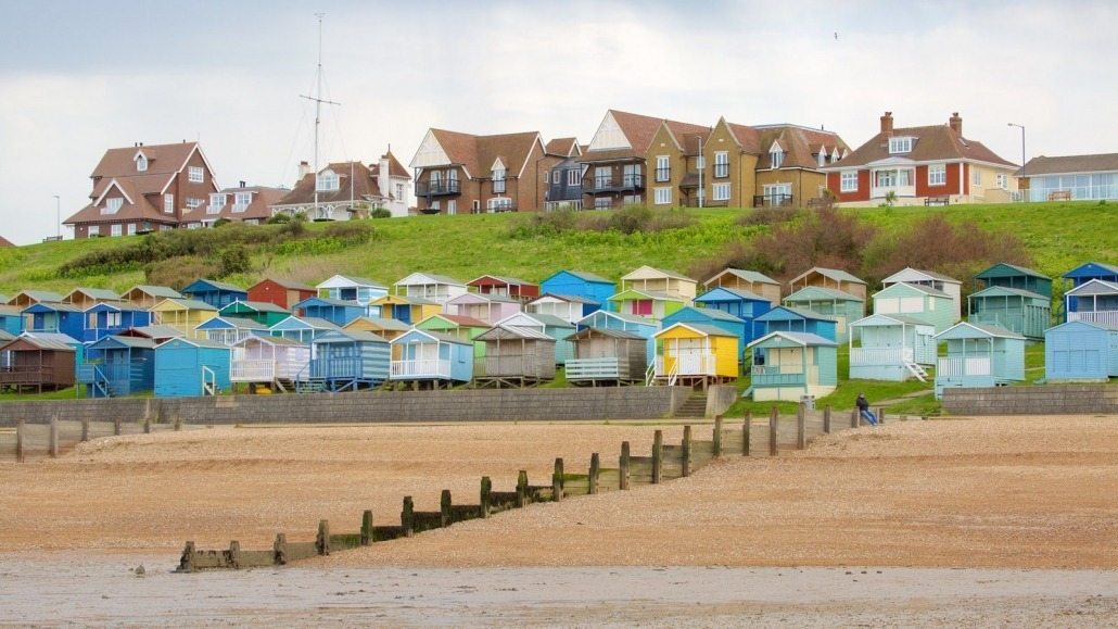 nathalie-languages-blog-what-to-see-in-whitstable-their-beaches