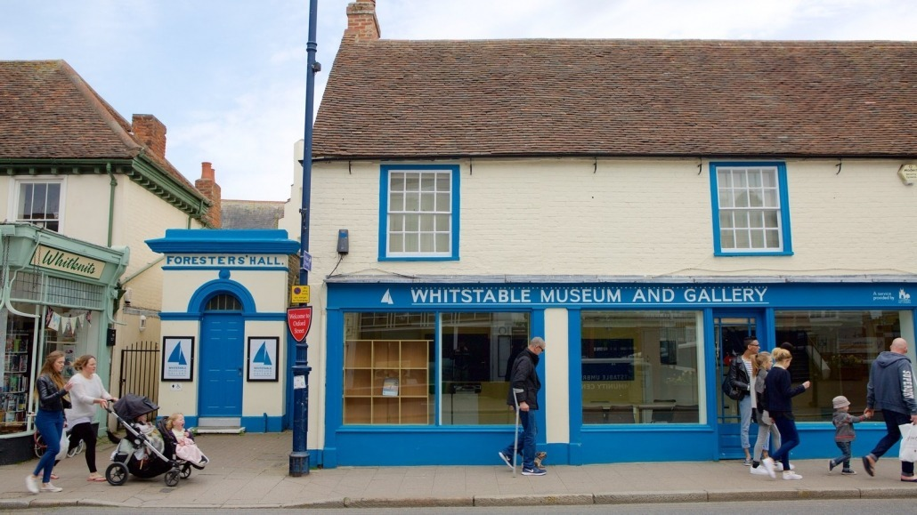 nathalie-languages-blog-whitstable-museum